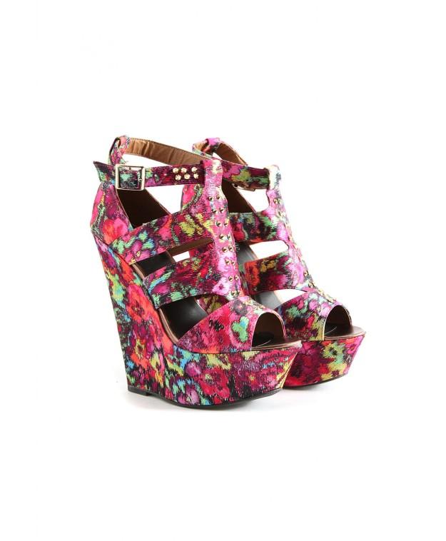 shoes-25.02.13_1_5