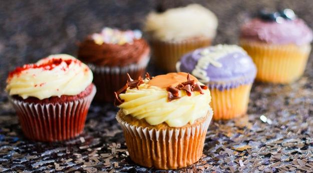 Lolas Cupcakes 6