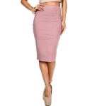 1_183434_ZM_Mauve-Pencil-Skirt