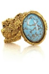 yves-saint-laurent-arty-oval-ring-jewelry-9