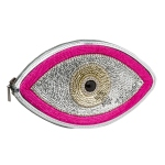 productimage-picture-eye-bag-pink-7938